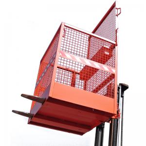 piattaforma-manutenzione-aerea
