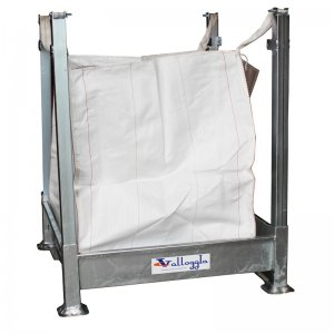 porta-big-bag-zincato