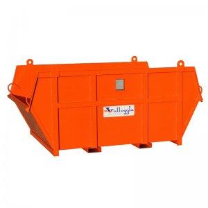 container-scarrabile-1